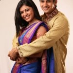 sanskruti-balgude-with-bhushan-pradhan-1