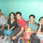sanskruti-balgude-with-pinjara-serial-cast