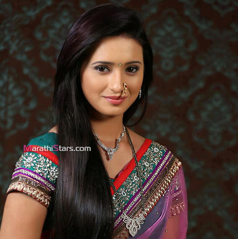 image Shanaya best indian xxx model from erotic land striptease