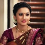 Shivani Surve Latest Photo