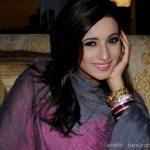 chavi-anamika-sony-tv-serial-actress
