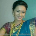 devyani-actress-photos-in-saree