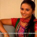 devyani-actress-photos