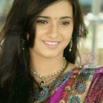 devyani-actress-shivani-surve