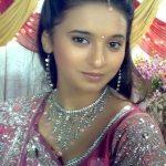 devyani-in-saree-pics