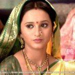 devyani-serial-actress-images