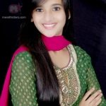devyani-serial-actress
