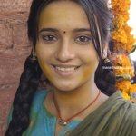 devyani-star-pravah-actress