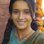 devyani-star-pravah-actress