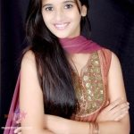 shivani-surve-cute-photos