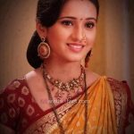 shivani-surve-devyani-latest-photos