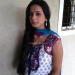 shivani-surve-devyani-marathi-actress-latest-photos