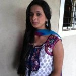 shivani-surve-devyani-marathi-actress-latest-photos