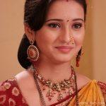 shivani-surve-marathi-actress-photos