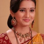 shivani-surve-marathi-actress-photos