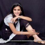 shivani-surve-marathi-serial-actress