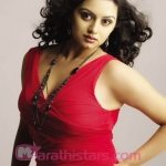 shruti-marathe-actress-hot-images