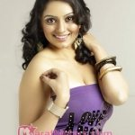 shruti-marathe-actress-hot-photos