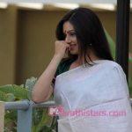 shruti-marathe-actress-photos-in-saree-1