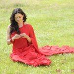 shruti-marathe-actress-wallpapers