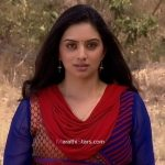 shruti-marathe-in-radha-hi-bawari-serial