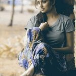 shruti-marathe-latest-photos