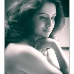 shruti-marathe-latest-photos_0