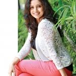 shruti-marathe-latest-photos_1