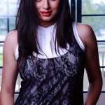 shruti-marathe-latest-photos_2