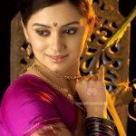 shruti-marathe-marathi-actress-in-saree_0