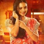 shruti-marathe-marathi-actress-latest-hd-photos
