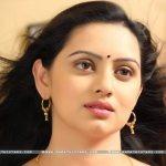 shruti-marathe-marathi-actress-wallpapers