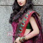 shruti-marathe-marathi-actress