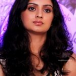 shruti-marathe-marathi-actress_0