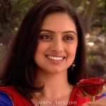 shruti-marathe-new-photos