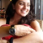 shruti-marathe-real-life-photo