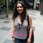 shruti-marathe-real-life-photos