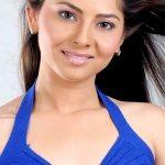 sonalee-kulkarni-marathi-actress-photos-10