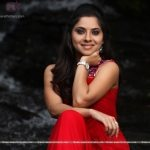 sonalee-kulkarni-marathi-actress-photos-12