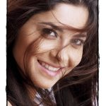sonalee-kulkarni-marathi-actress-photos-2