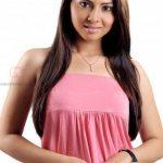 sonalee-kulkarni-marathi-actress-photos-4