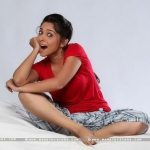 sonalee-kulkarni-marathi-actress-photos-5