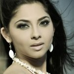 sonalee-kulkarni-marathi-actress-photos