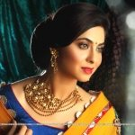 sonalee-kulkarni-marathi-actress-wallpapers-10