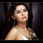 sonalee-kulkarni-marathi-actress-wallpapers-2