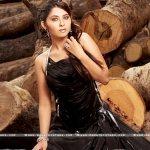 sonalee-kulkarni-marathi-actress-wallpapers-3