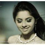 sonalee-kulkarni-marathi-actress-wallpapers-4
