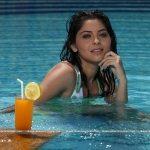 sonalee-kulkarni-marathi-actress-wallpapers-5