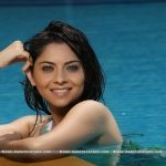 sonalee-kulkarni-marathi-actress-wallpapers-6