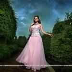 sonalee-kulkarni-marathi-actress-wallpapers-7